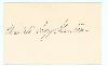 STANTON, ELIZABETH CADY (1815-1902)