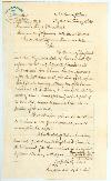 LEE, SAMUEL P. (1812-97)