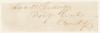 GEARY, JOHN W. (1819-1873)