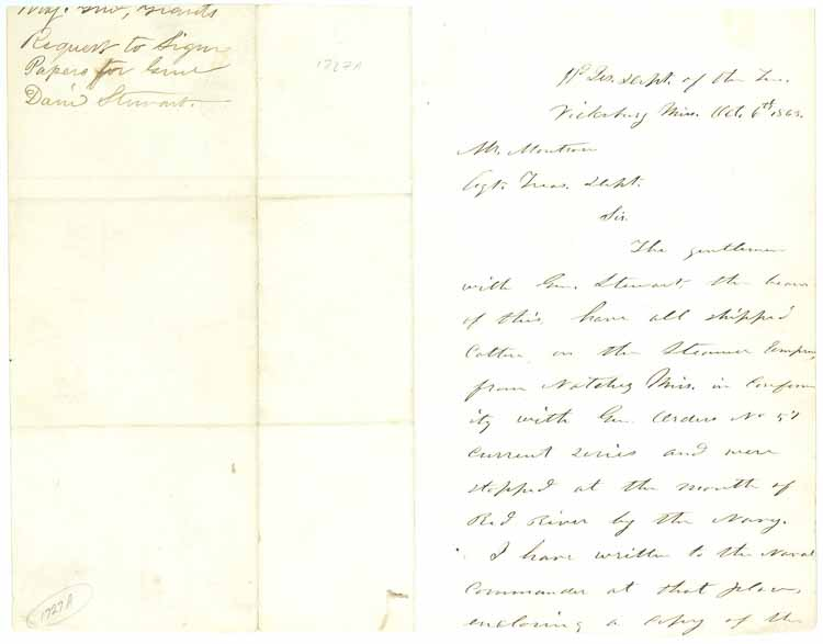 7027-grant-pg1and4-md.jpg