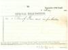 """JACKSON, THOMAS J. """"STONEWALL"""" (1824-63)"""
