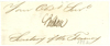 CHASE, SALMON P. (1808-73)