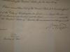7498-taft-signatures-sm.jpg
