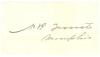 FORREST, NATHAN BEDFORD (1821-77)