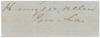 ALLEN, HENRY W. (1820-66)