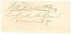 PRESTON, JOHN S. (1809-81)