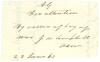 CAMPBELL, JOHN A. (1811-89)