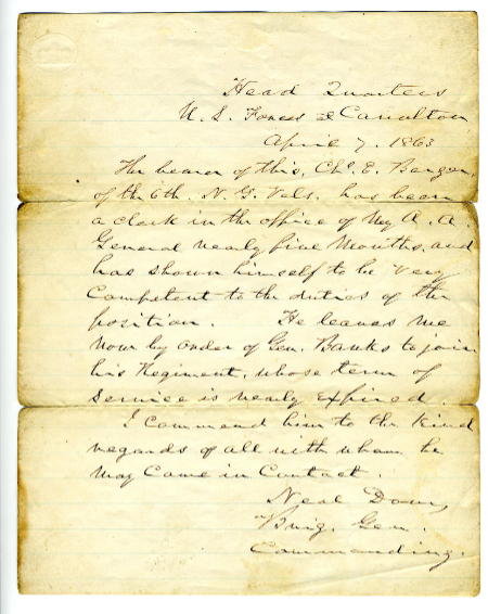 7733-dow-letter-md.jpg