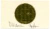 7758-griffin-signature-sm.jpg