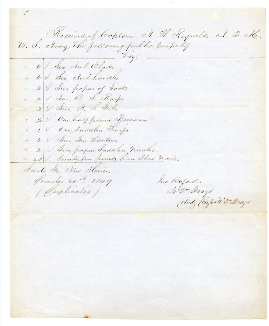 BUFORD, JOHN (1826-63)