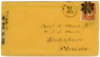 7842-mead-envelope-sm.jpg