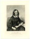 BROWNING, ELIZABETH BARRETT (1806-61)  English Victorian Poet