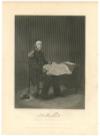 DU PONT, SAMUEL F. (1803-65)  Union Rear Admiral