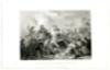 BATTLE OF WILSON'S CREEK – FALL OF GENL. LYON