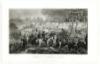 BATTLE OF PITTSBURGH LANDING