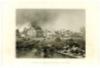 ATTACK ON FREDERICKSBURGH – DEC. 1862