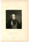 LEVER, CHARLES (1806-72)  Irish Novelist