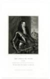 CHARLES II (1630-85)  King of England, Scotland & Ireland – 1660-85