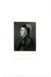 "DANTE ALIGHIERI (1265-1321)  Italian Poet – Known for ""Divine Comedy"""