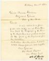 BANKS, NATHANIEL P. (1816-94)  Union Major General – Massachusetts; Speaker of the U.S. House of Representatives – 1855-57; Governor of Massachusetts – 1858-61