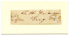 GRIERSON, BENJAMIN H. (1826-1911)  Union Major General – Illinois