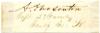 PLEASONTON, ALFRED (1824-97)  Union Major General – Washington, D.C.