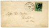 8341-hampton-envelope-sm.jpg