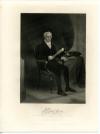 BARLOW, JOEL (1754-1812)  American Poet, Diplomat & Politician; Revolutionary War Chaplain in a Massachusetts Brigade