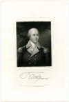 GREENE, NATHANAEL (1742-86)  American Revolutionary War, Major General in the Continental Army