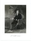 JEFFERSON, THOMAS (1743-1826)  Third U.S. President – 1801-09; U.S. Vice President – 1797-1801; Signer of the Declaration of Independence; U.S. Secretary of State – 1790-93; Governor of Virginia - 1779-81; Founder of the University of Virginia